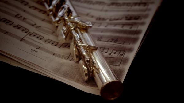 flute600crop